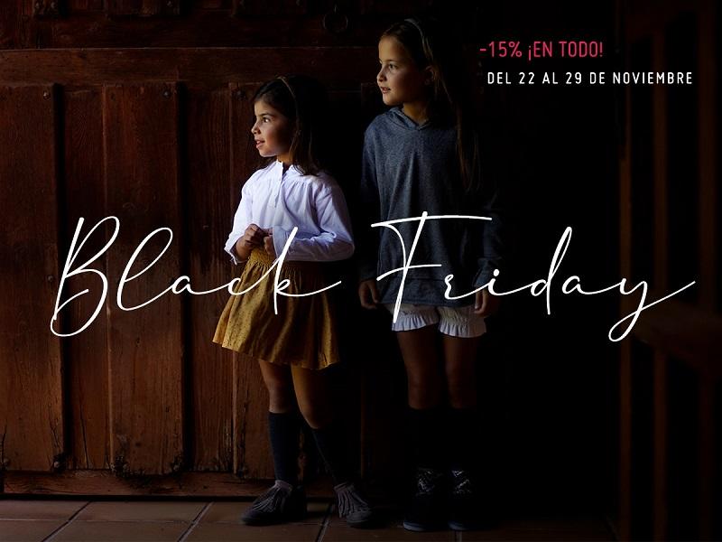 ¡Black Friday 2020 en Pisamonas! Las mejores ofertas de la semana en zapatos para niños están aquí!