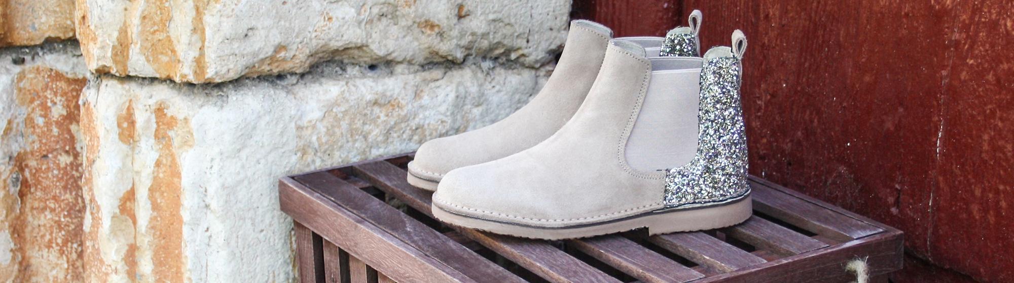 99e5681cb Botas para Mujer. Calzado online barato y de calidad