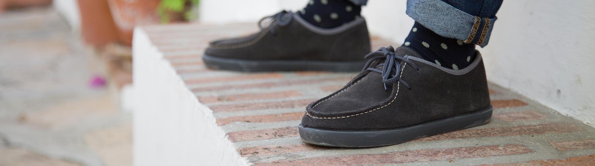 Calzado y Zapatos para Niños  ca8d43d097a5