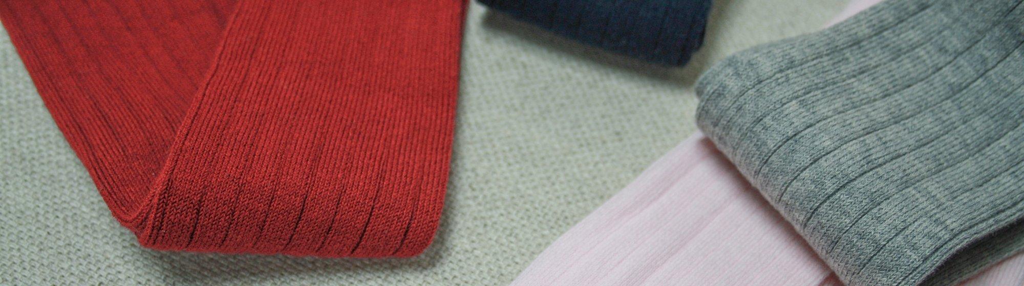 Leotardos y Textil Condor