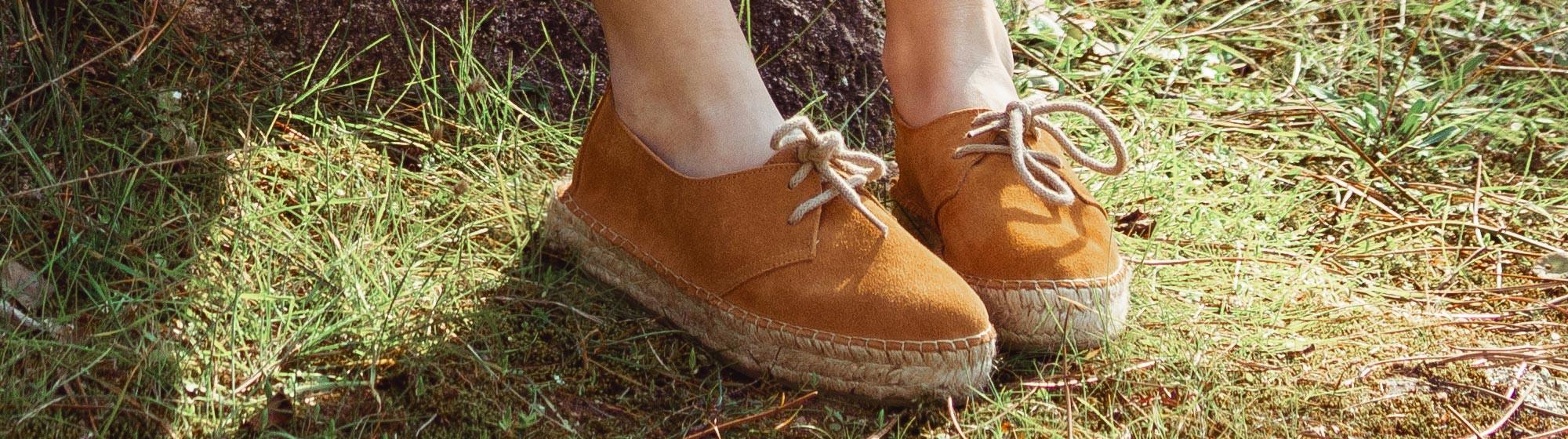 61fd0ca3e60 Zapatos Blucher de Niña. Marca Líder de Calzado online