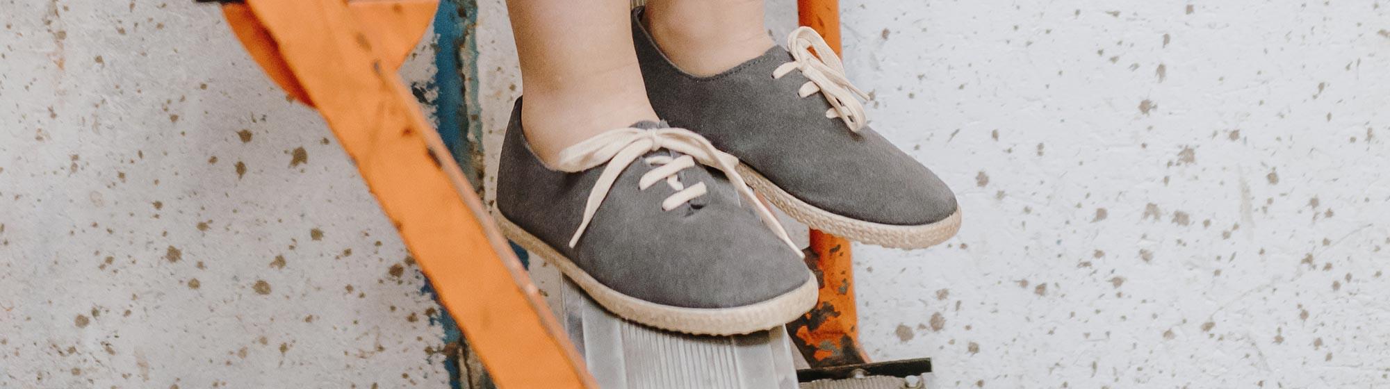 6907dde8f Zapatos Blucher para Niño. Zapatería online para Niños