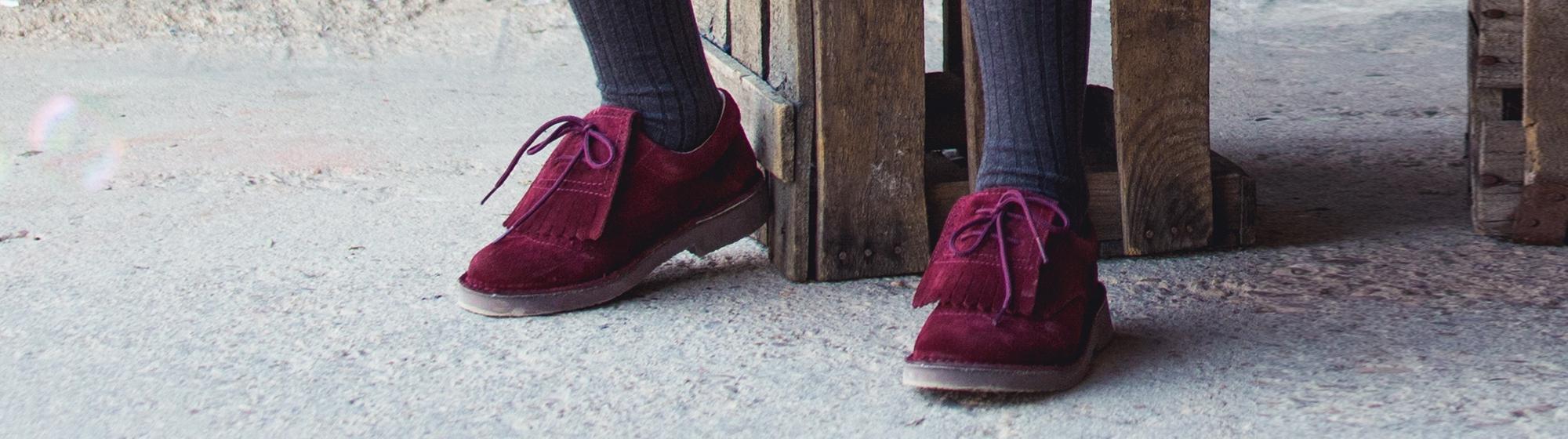 Niños Online Niño Blucher Para Zapatería Zapatos UaxRzwqH