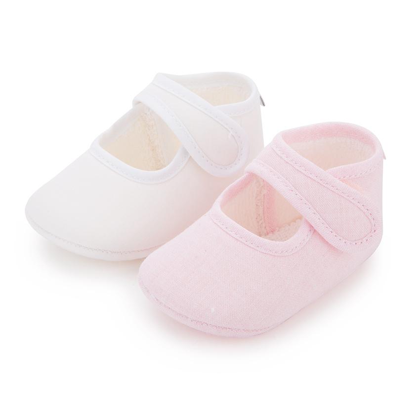 d078f9a0 Zapatos Bebé | Calzado con Envíos & Devol. Gratis | Pisamonas