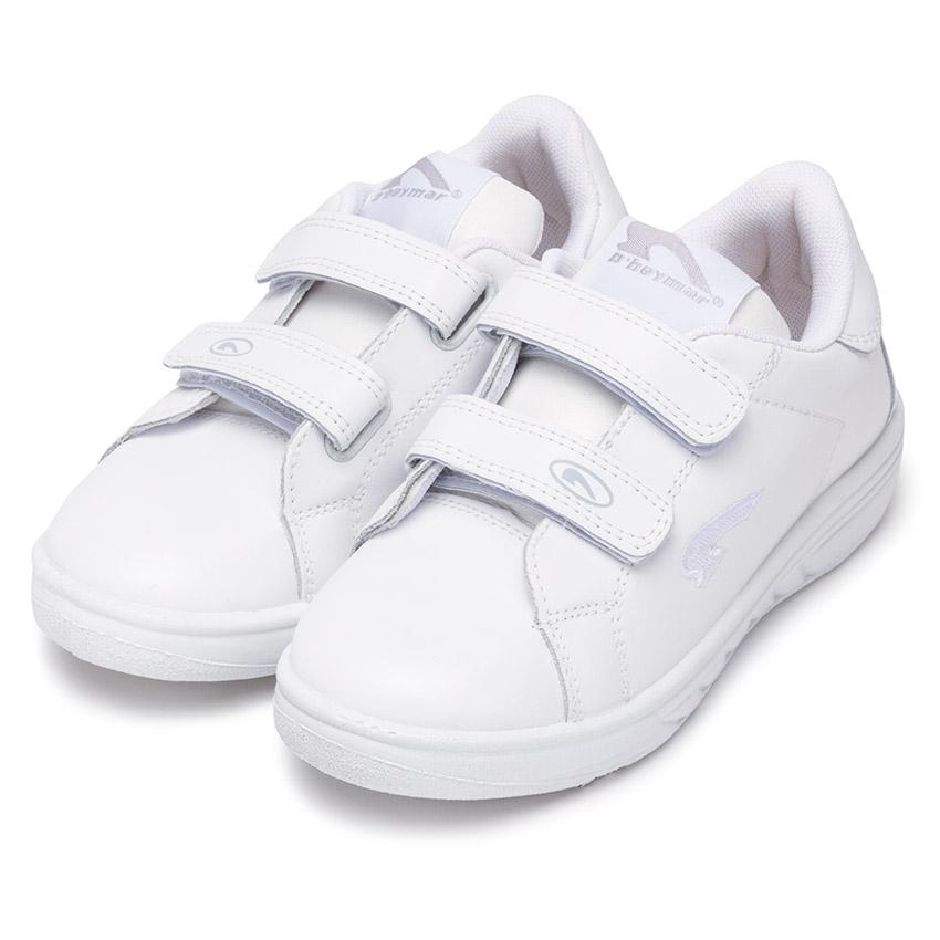 NiñoCalzado Colegiales Zapatos cole de el calidad para YgfvI67mby