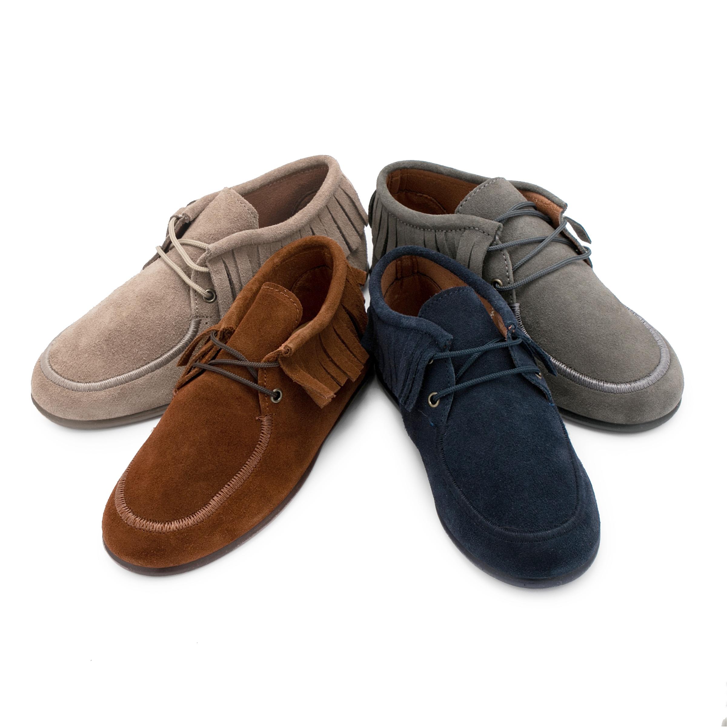 6094b7e88e35e Calzado y Zapatos para Niños