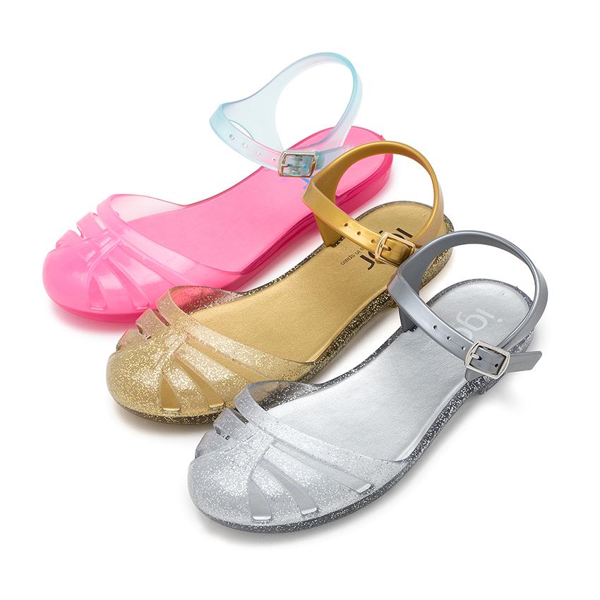 5d98f04ec Zapatos de Niña. Calzado de Calidad Hecho en España