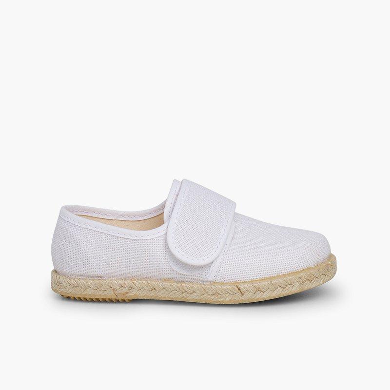 7ccdd847418 30% Descuento Zapatos para Niño | Outlet Zapatos Online