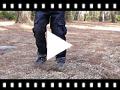 Video from Botas Niño con cordones Invierno