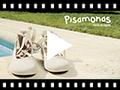 Video from Bailarinas Efecto Ante Cintas