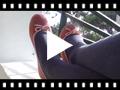 Video from Bailarinas con Lazo Terciopelo y Brillantitos