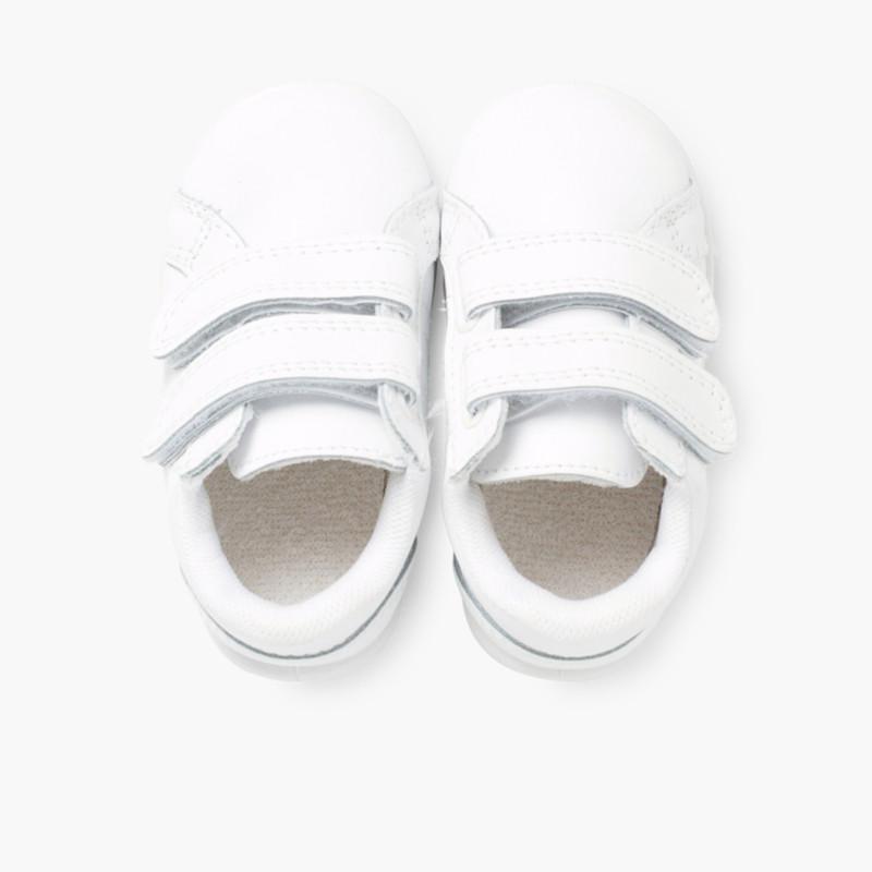 Deportivas / Zapatillas de Deporte Bebés y Niños