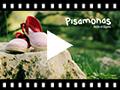 Video from Alpargata Valenciana Topitos