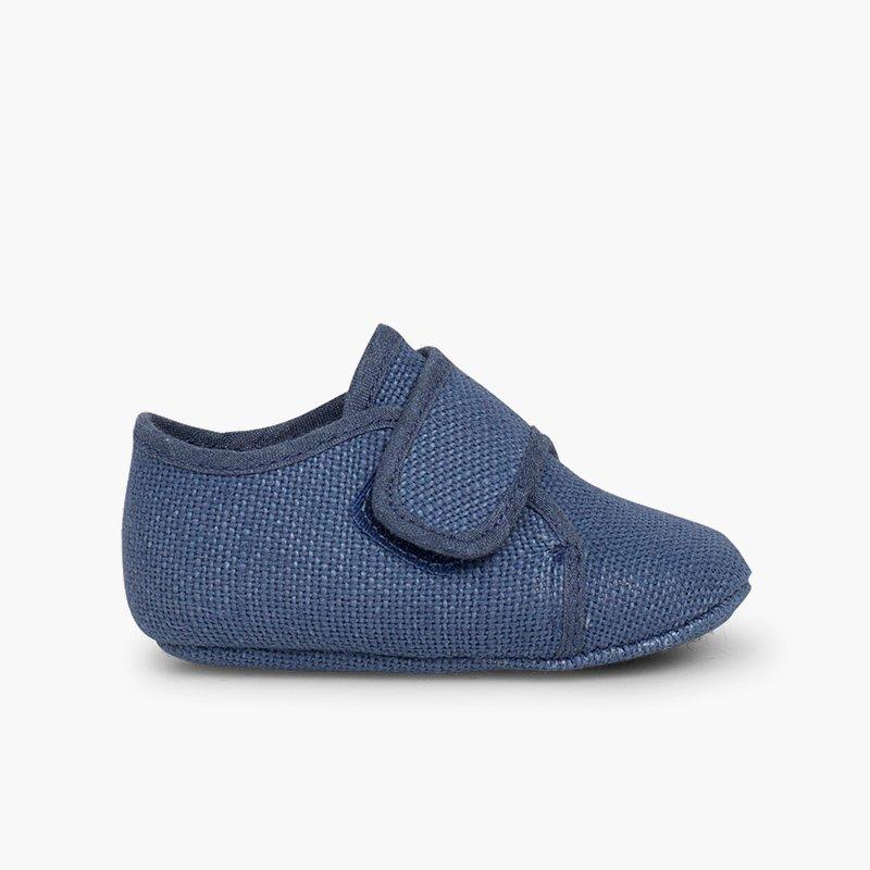 0bcc5d7bb Zapatos Bautizo para Bebé. Calzado barato y de calidad