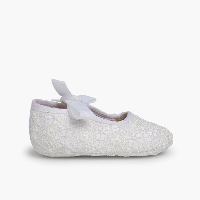 5c8e6bf0 Zapatos Bebé | Calzado con Envíos & Devol. Gratis | Pisamonas