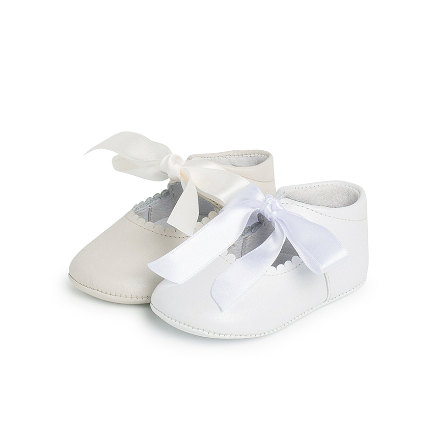 8132c8d73e1 Zapatos Bebé