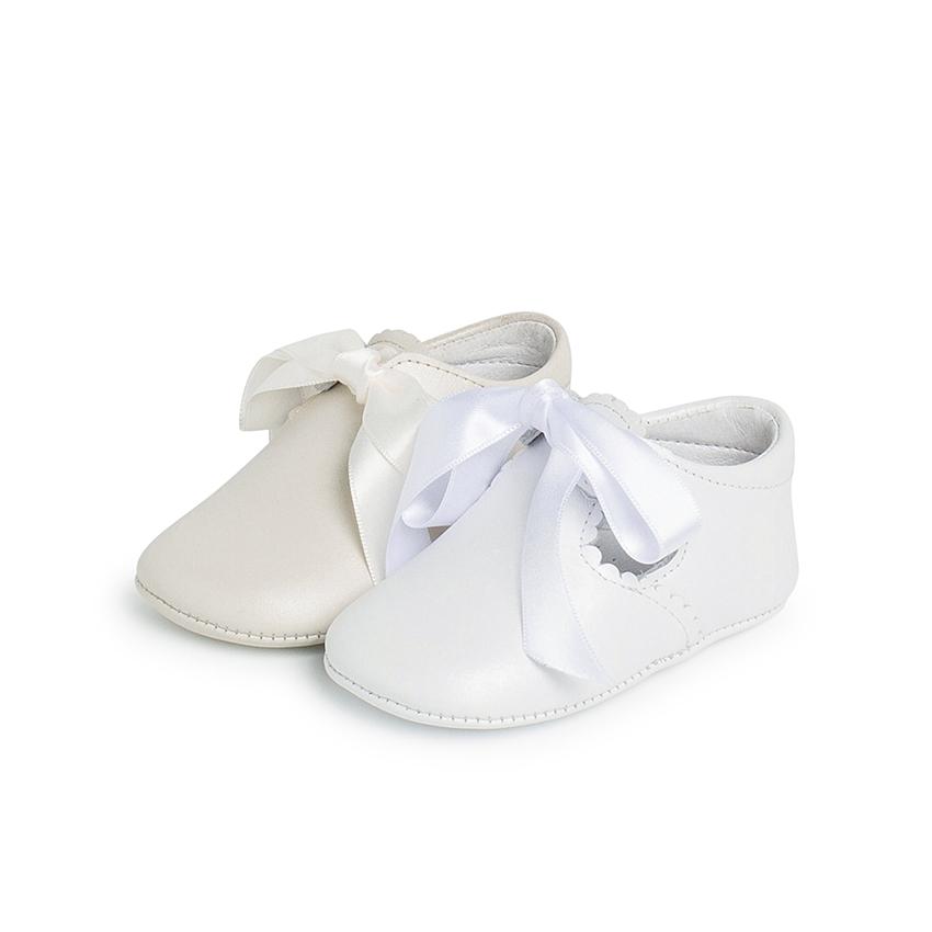 18dc7008 Pepitos Bebés. Tienda Online de Zapatos Buenos y Baratos