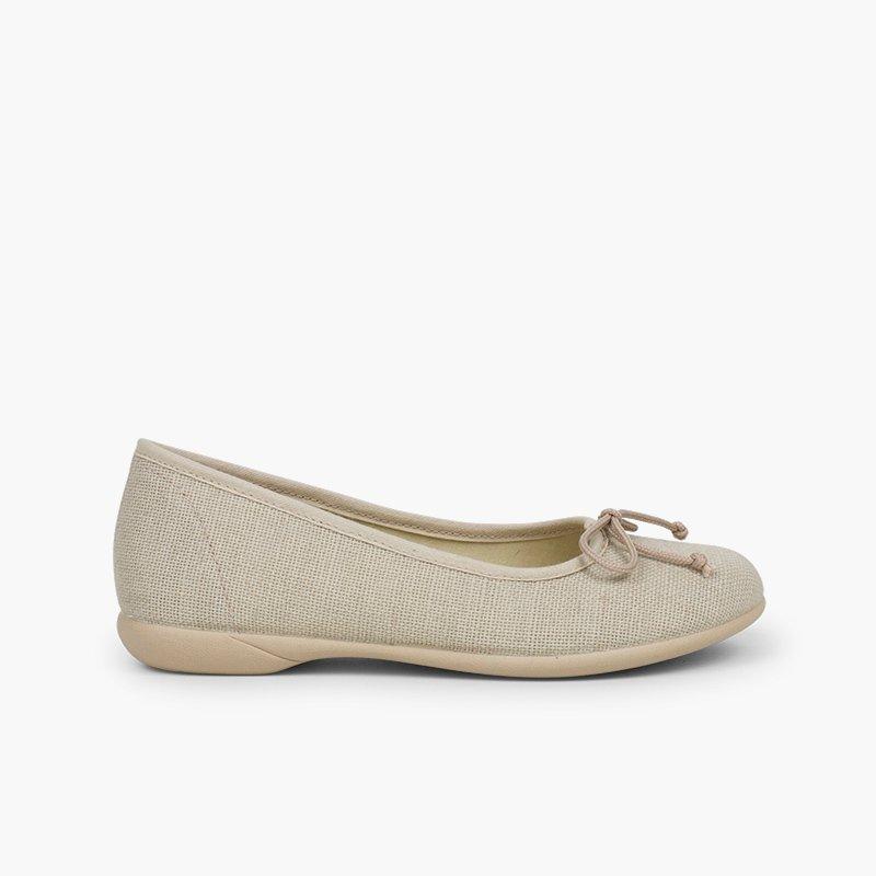 86470acc001 Zapatos Comunión Niña 2019 | Envíos & Devol. Gratis | Pisamonas