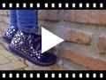 Video from Botitas Primeros Pasos con Estrellas