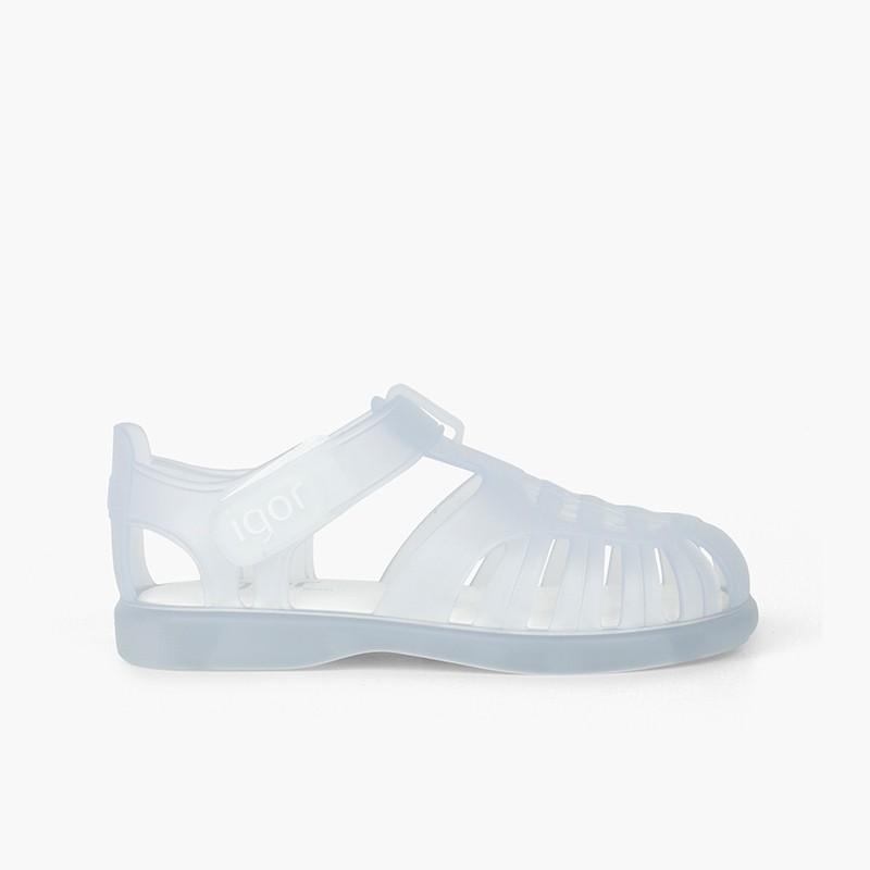 3e011a26 Zapatos para Niño | Calzado con Envíos & Devol. Gratis | Pisamonas