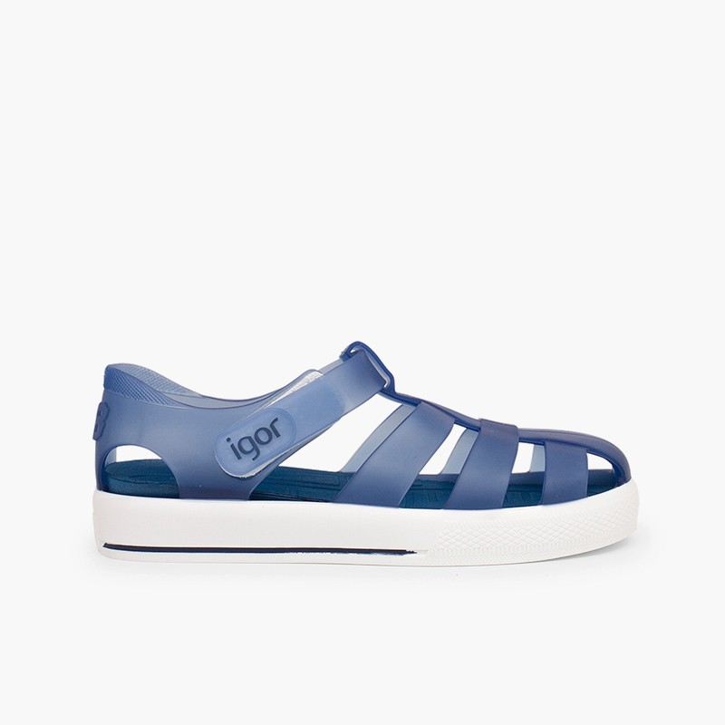 0e23071e3 Zapatos para Niño