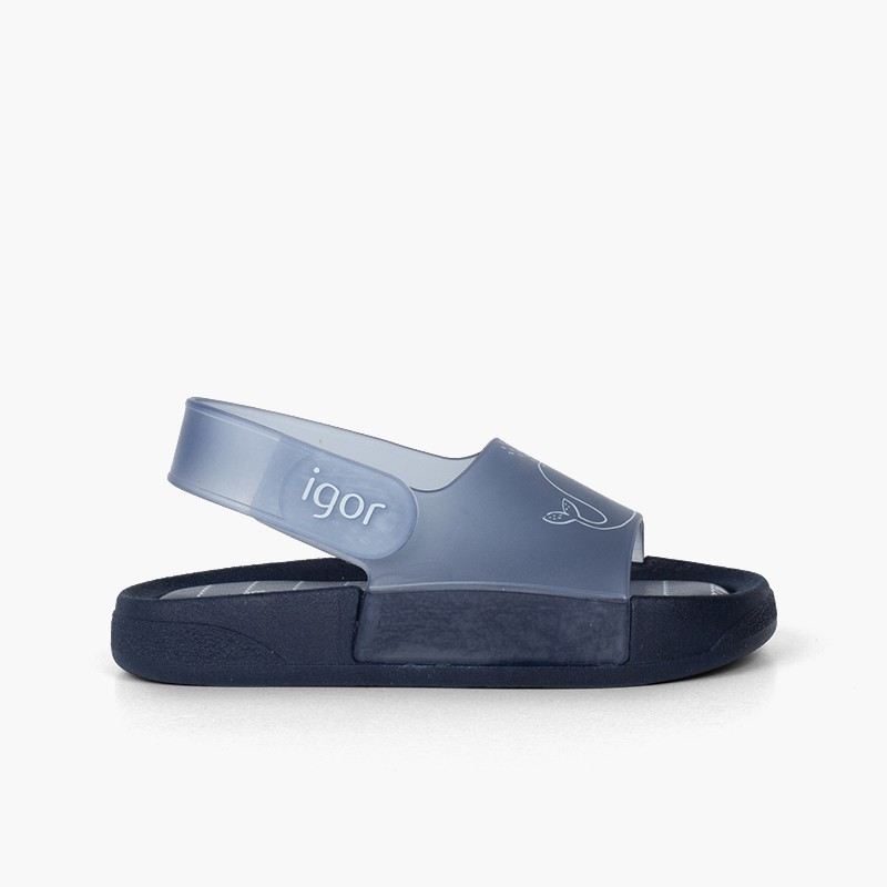 314bda047 Zapatos para Niño