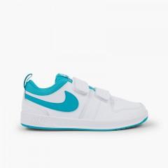 Zapatillas de Niña. Zapatos online baratos para Niña
