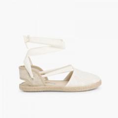 f64683d9 Zapatos de Niña. Calzado de Calidad Hecho en España | Pisamonas