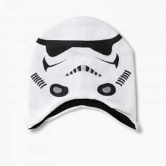 Gorros Niño Disney Star Wars