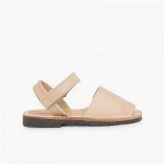 Con Pisamonas Zapatos DevolGratis Para NiñoCalzado Envíosamp; 76gbYfyv