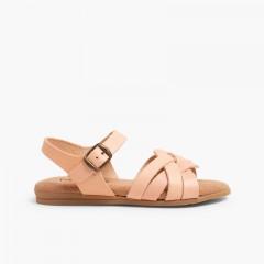 Y MujerCalzado Sandalias De Calidad Online Barato OkwPXZTiu