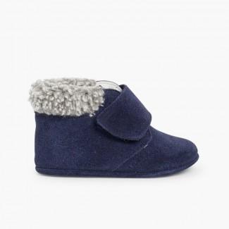 147b5e76 Zapatos Bebé | Calzado con Envíos & Devol. Gratis | Pisamonas