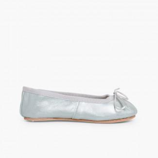 bc0701d04e8 Zapatos Comunión Niña 2019 | Envíos & Devol. Gratis | Pisamonas