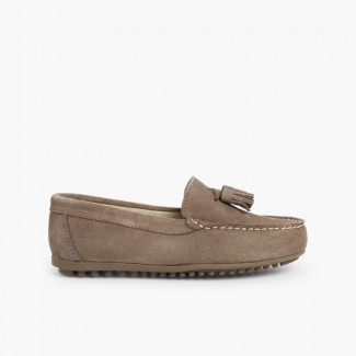 ee30dbbd Zapatos para Niño | Calzado con Envíos & Devol. Gratis | Pisamonas