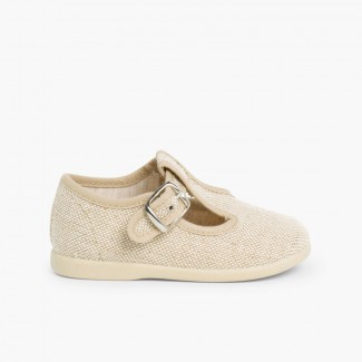 Envíosamp; DevolGratis Pisamonas Con NiñoCalzado Zapatos Para ED29IYeHW