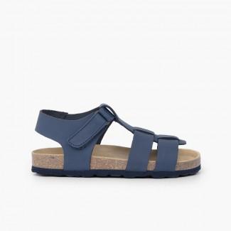 3bde1c4ea11 Sandalias de Niña de calidad al mejor precio