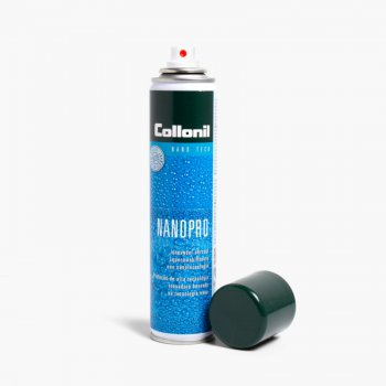Comprar spray impermeabilizante botas Spray