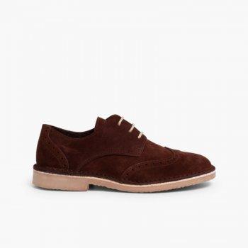 8d3c34a82af Comprar zapatos blucher niño – Calzado infantil de calidad