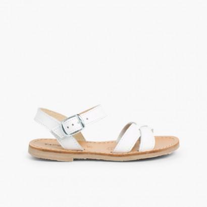 201a5c78d Zapatos de Niña. Calzado de Calidad Hecho en España
