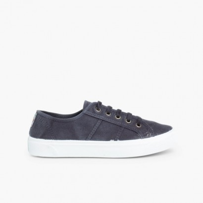 1198956b Calzado Mujer. Zapatos para mujer baratos y de calidad
