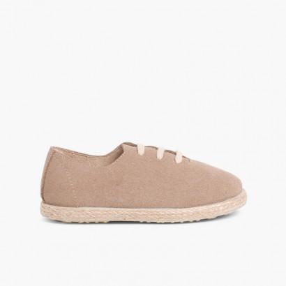 c0b15ddc0 Zapatos de Niña. Calzado de Calidad Hecho en España