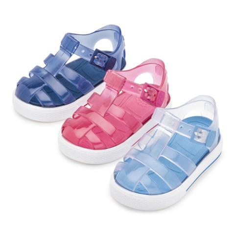 Igor Chaussures Pour Enfants Bc6CnUmlmA