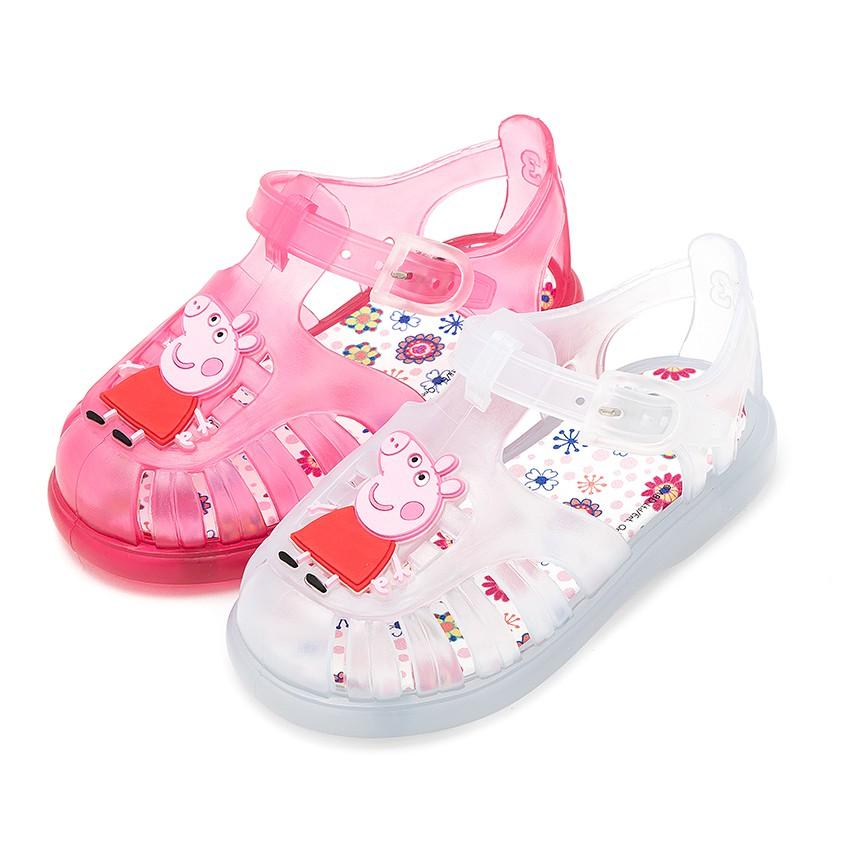 Chaussures Disney D'été Pour Les Enfants STzaxnJ81Q