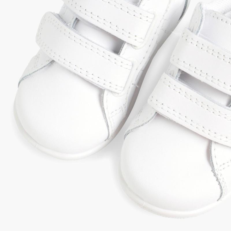 29f2a01a7 ... Deportivas   Zapatillas de Deporte Bebés y Niños