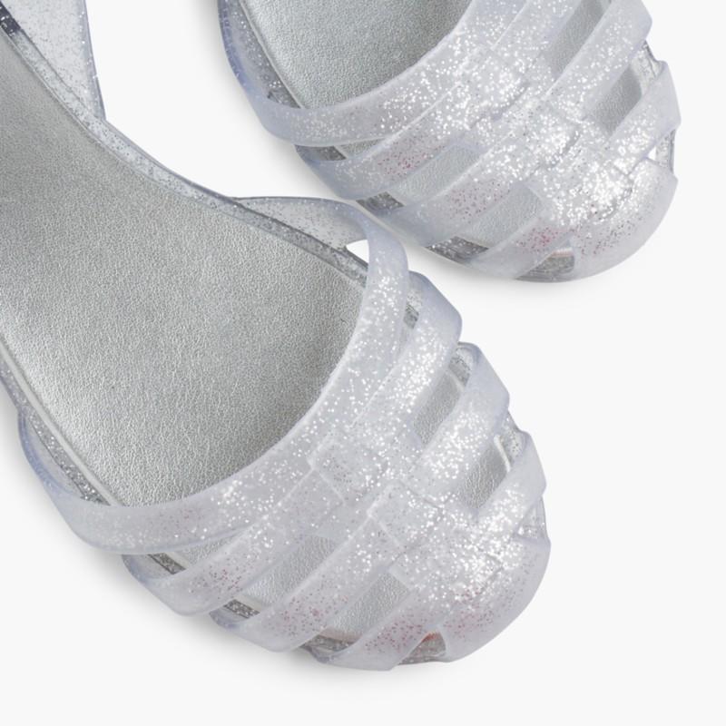 27eb6863518 Sandalias de Goma para Mujer - Cangrejeras París Igor