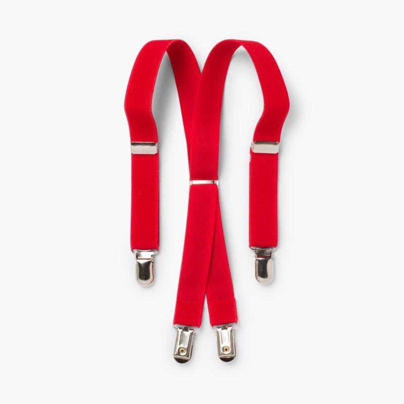 Tirantes para Niños. Cinturones y Tirantes baratos online 4fd41d9f87c7