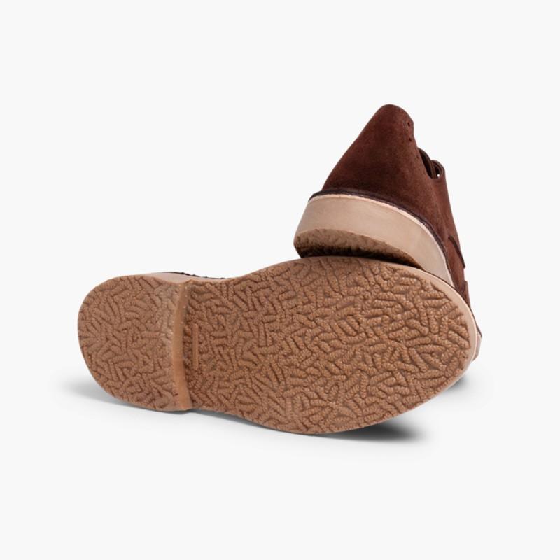 d5370dfd3 Zapato blucher picado Zapato blucher picado Zapato blucher picado ...
