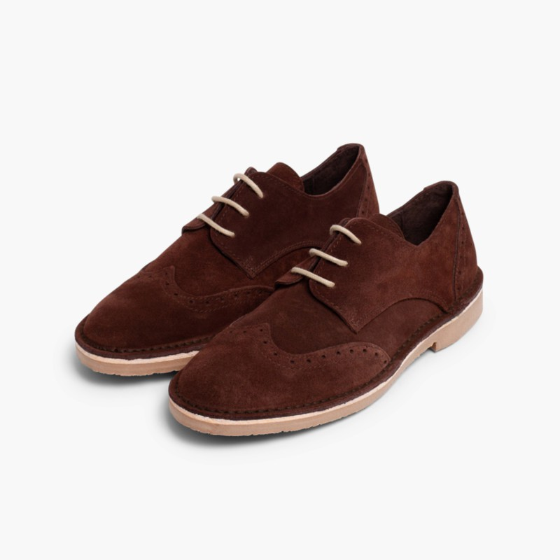 Calzado De Infantil Niño Zapatos Comprar – Calidad Blucher qxCSZnwT