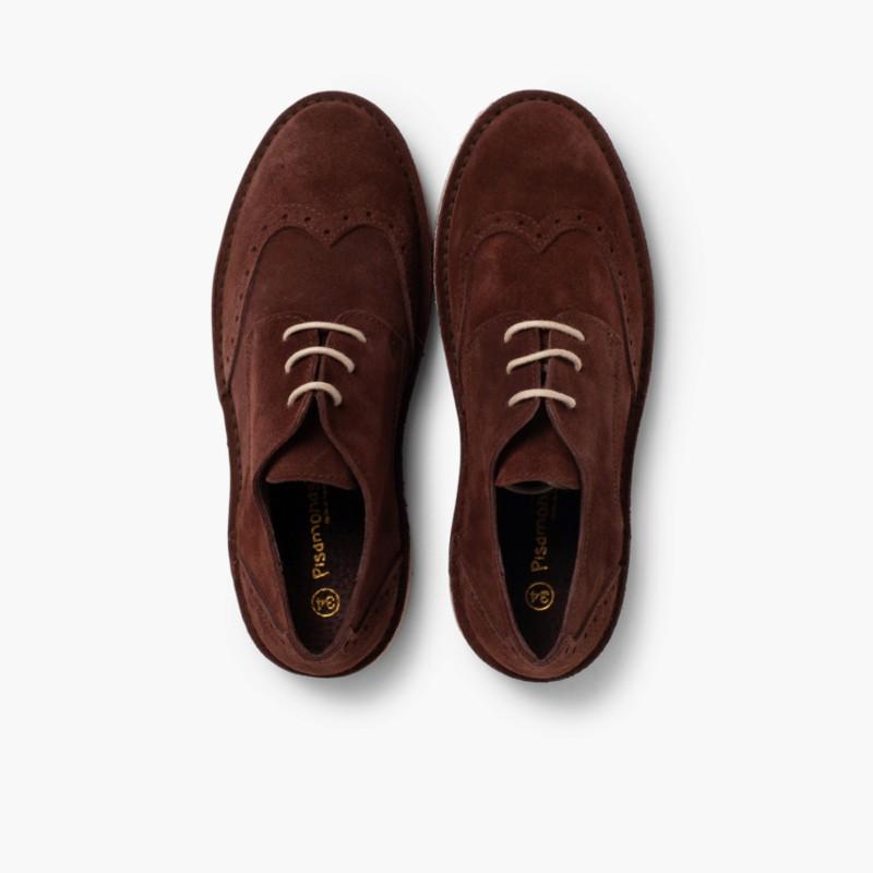 2fba50703 Comprar zapatos blucher niño – Calzado infantil de calidad