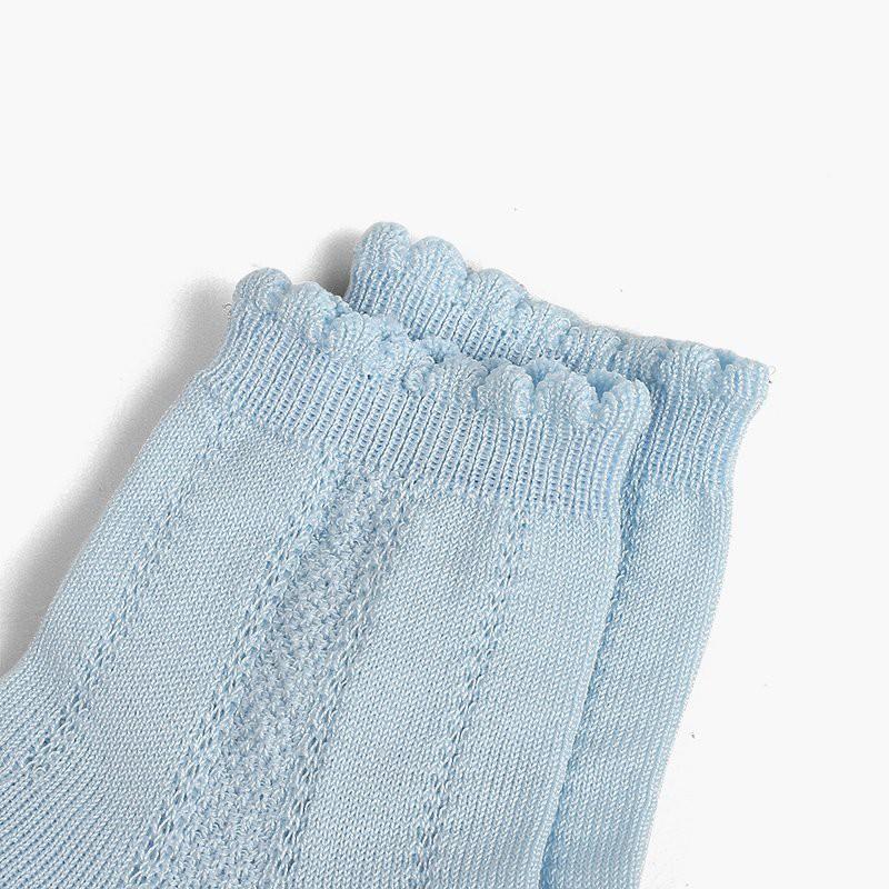 c5737d4e2 Calcetines cortos calados Calcetines cortos calados Calcetines cortos  calados Calcetines cortos calados